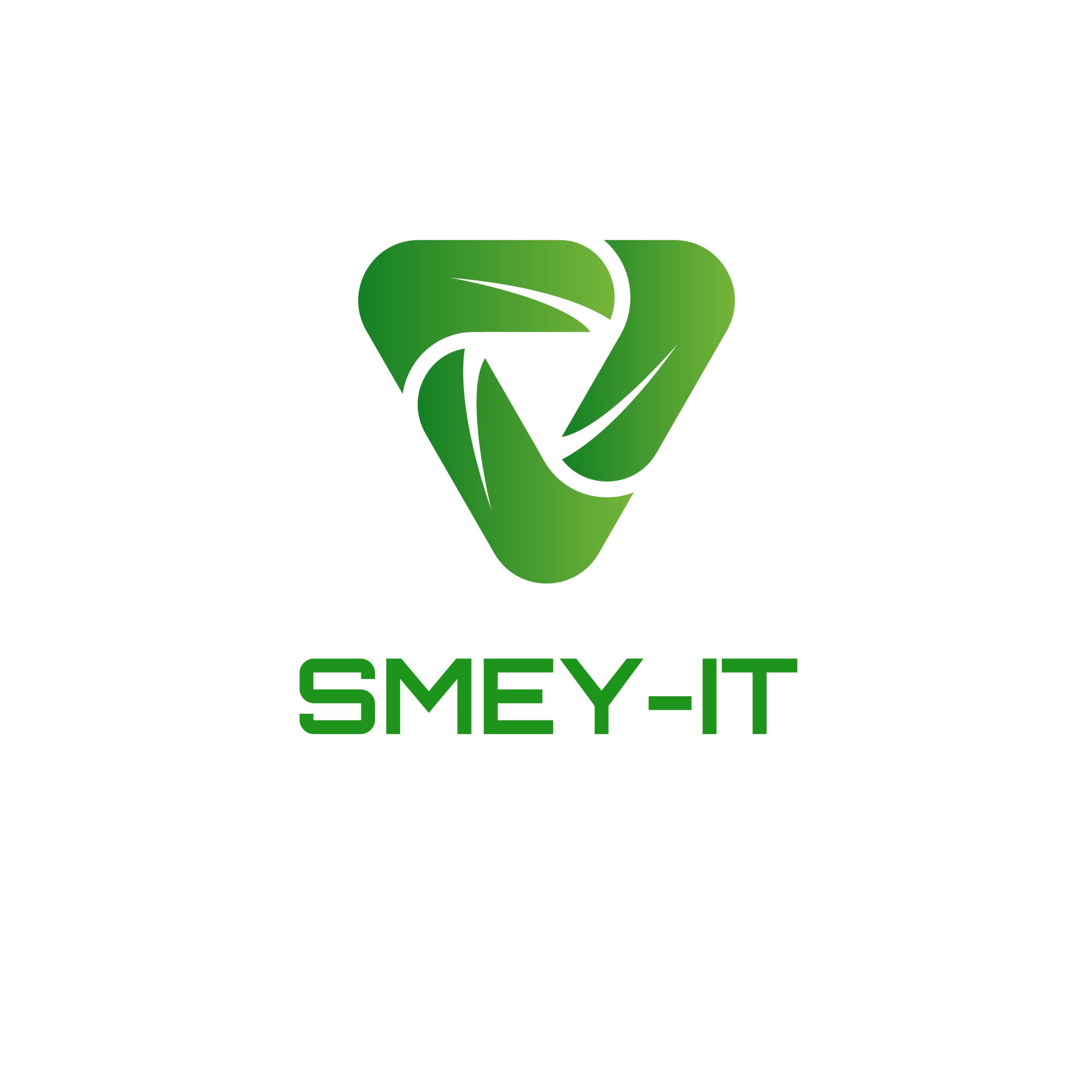 smey-IT - Stephan Meyer