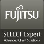 Fujitsu_SELECT Expert ACS_Web