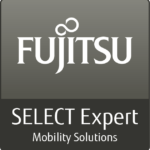 Fujitsu_SELECT Expert MS_Web