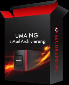 UMA-Paket